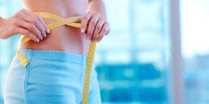 Манная каша для снижения веса