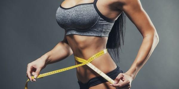 если не есть 14 дней на сколько можно похудеть