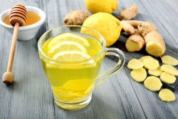 Imbir-s-medom-i-limonom