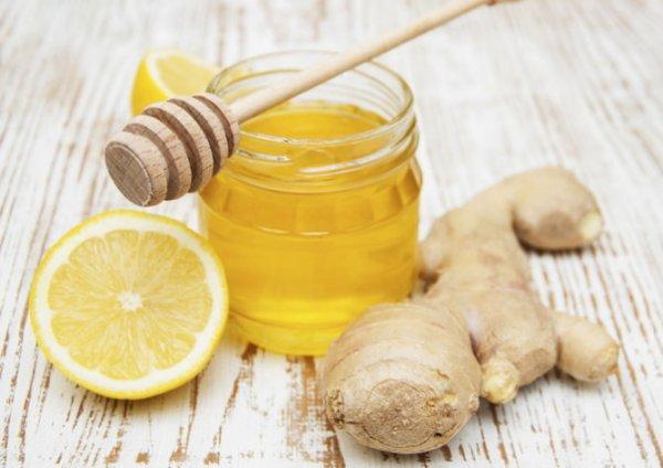 Retsepty-dlya-immuniteta-iz-imbirya-limona-i-meda