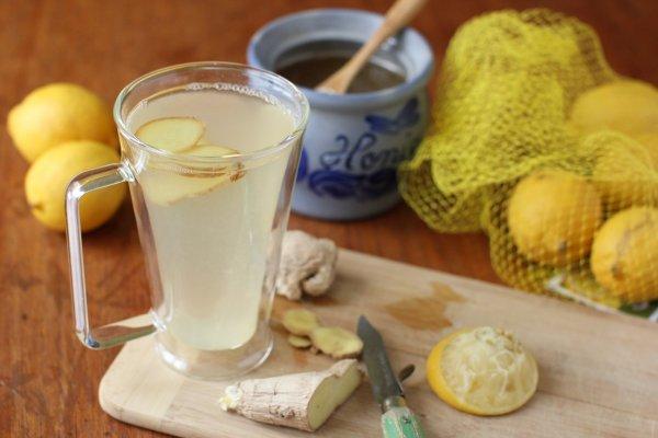 imbir-s-limonom