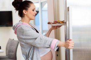 лавровый лист при беременности