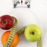 диета для живота
