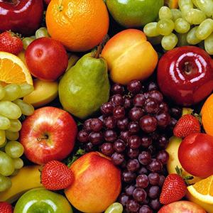 правильное питание при избытке жира