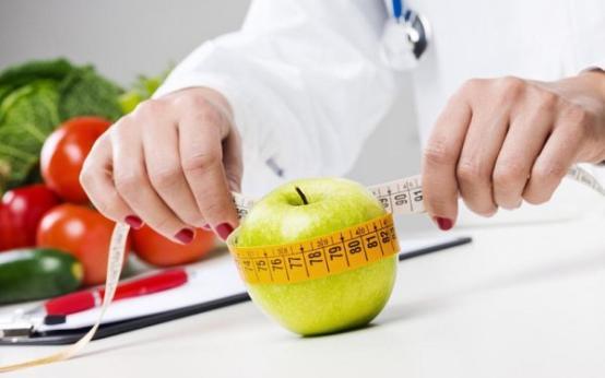 Безуглеводная диета: список продуктов и примерное меню на неделю
