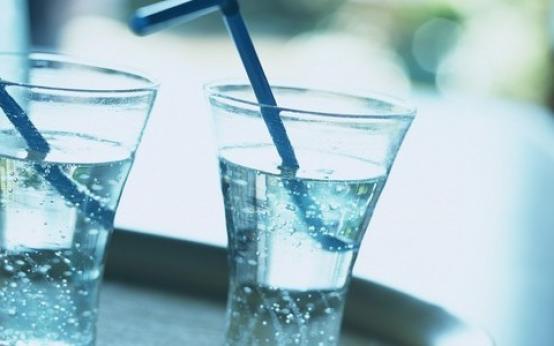 Разгрузочные дни на воде для похудения: польза и вред, сколько можно сбросить