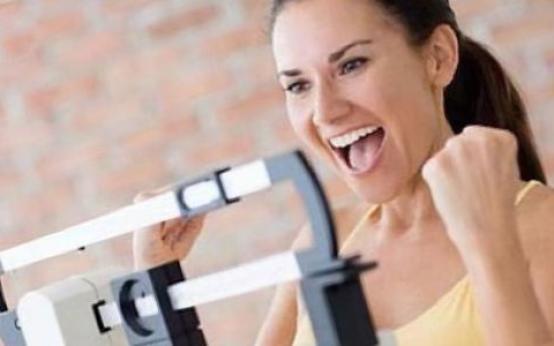 Как заставить себя похудеть: следуем советам психологов