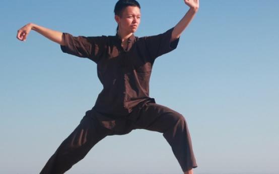 Гормональная гимнастика тибетских монахов: пять минут каждое утро, отзывы врачей