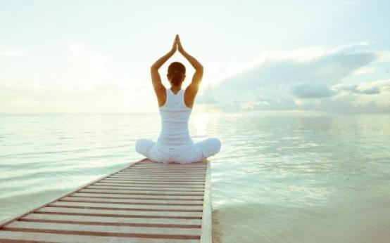 Кундалини-йога для начинающих: асаны, советы и отзывы