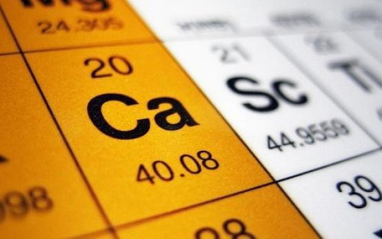 Витамины калия, магния и кальция в таблетках: цена отзывы