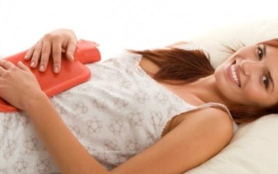 Тюбаж с магнезией: как делать в домашних условиях, отзывы