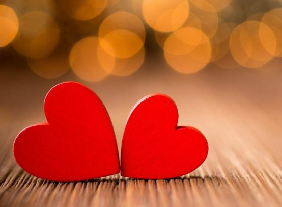 День Святого Валентина по китайскому гороскопу: что подарить?