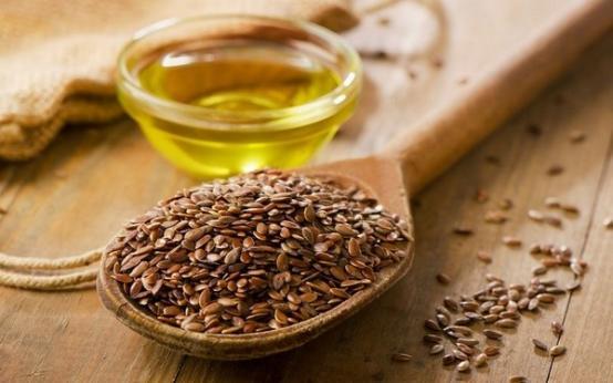 Как принимать льняное масло для максимального эффекта похудения