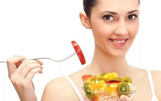 Гипохолестериновая диета: меню на неделю с рецептами