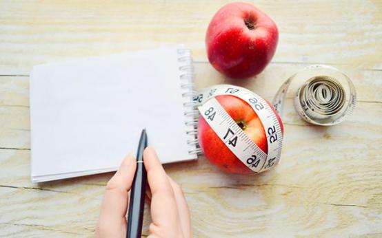 Как мотивировать себя на похудение и регулярные занятия спортом