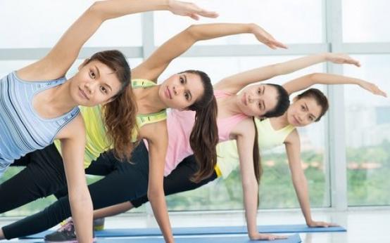 Гимнастика Белояр: упражнения, видео, отзывы