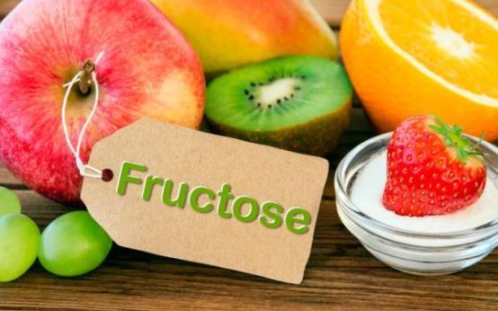 Фруктоза вместо сахара: калорийность, польза и вред