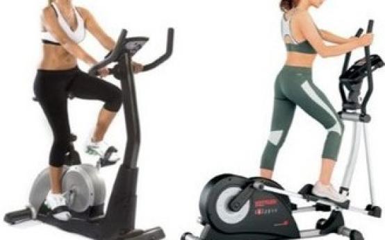Тренажеры для похудения живота и боков: как выбрать спортивный инвентарь?