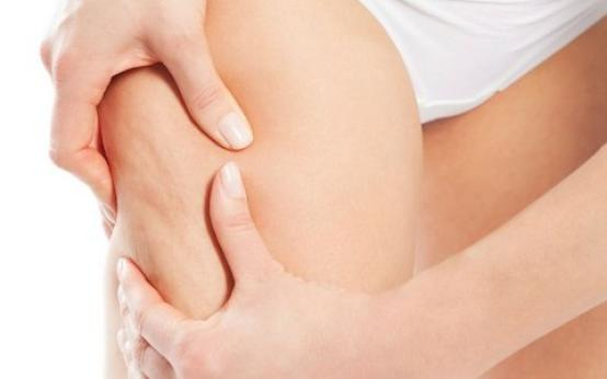 Как убрать жир с внутренней стороны ляшек дома быстро: упражнения