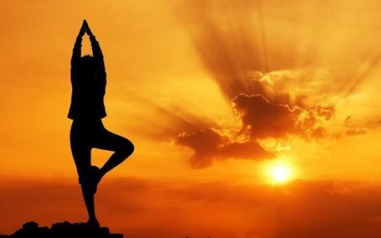 Упражнения «Око возрождения»: 5 тибетских упражнений, отзывы врачей