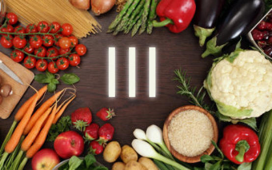 Диета по 3 положительной группе крови: принципы, таблица питания и отзывы