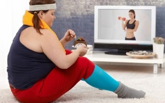 Мотивирующие передачи про похудение: «Здоровье» с Еленой Малышевой, американские и прочие