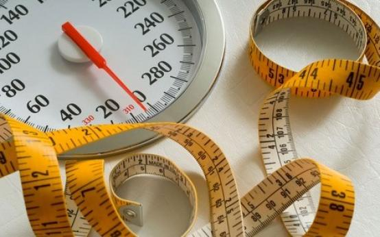 Идеальная фигура девушки (фото): параметры веса и роста