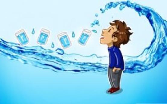Почему нельзя пить морскую воду и можно ли ее очистить