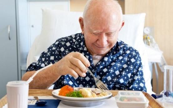 Диета при язве двенадцатиперстной кишки: меню после операции и при обострении