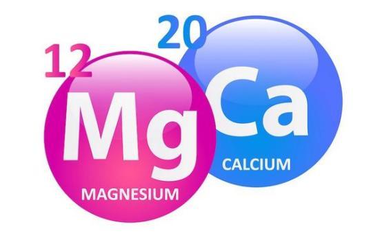 Магний и кальций: совместимость микроэлементов и польза для организма