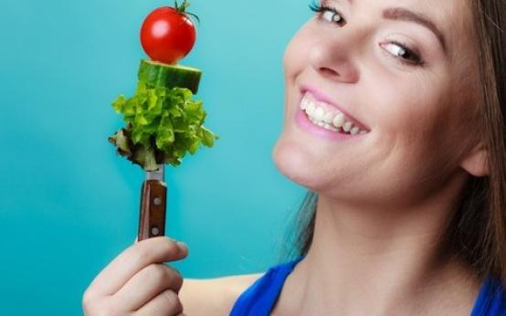 Атомная диета: правила, примерное меню на неделю и месяц, отзывы и результаты