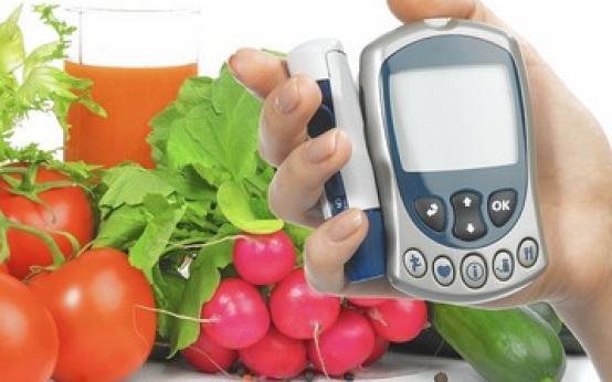 Диета и рекомендации по питанию при сахарном диабете 2 типа