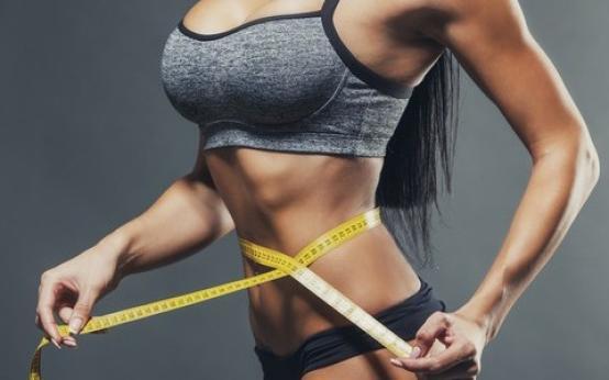 Офигенная диета на 14 дней: сколько сидеть, выход, отзывы и результаты