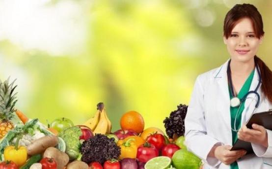 Бесшлаковая диета перед колоноскопией и операцией: что можно есть, меню