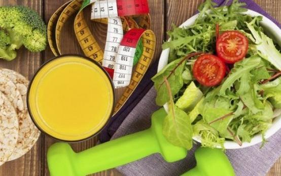 Спортивное питание после тренировки: для набора мышечной массы, сжигания жира и восстановления