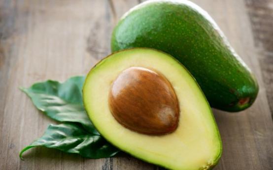Полезные качества и вред авокадо, кулинарные рецепты