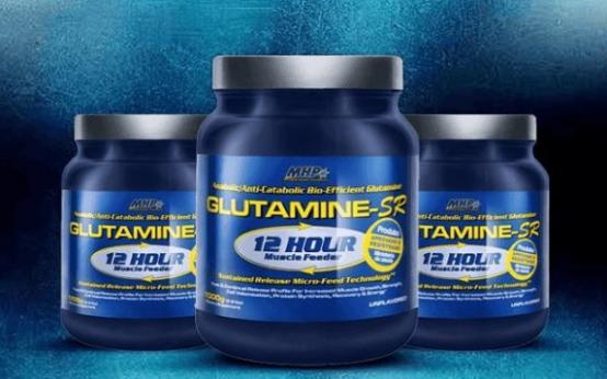Как принимать глютамин в порошке и капсулах — рекомендуемые дозировки