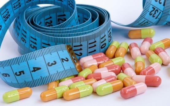 Самые эффективные таблетки для снижения аппетита дешевые без рецепта врача