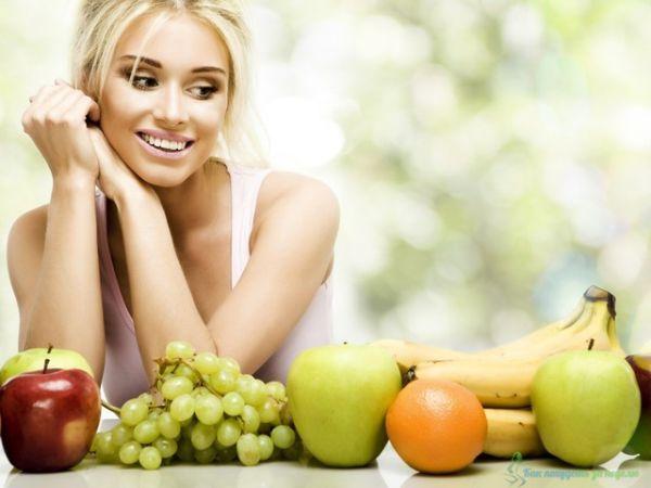 Эффективно похудеть дома