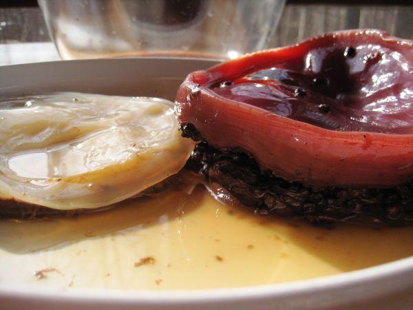 Чайный гриб для похудения  как принимать чтобы похудеть