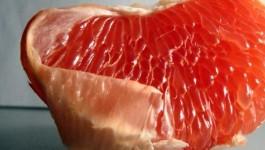 Грейпфрут для диеты