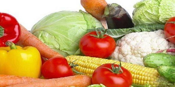 Протасов диета результаты