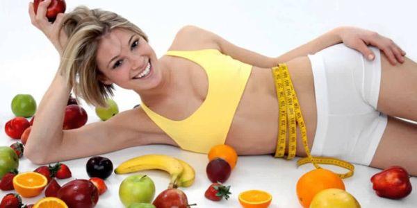 как избавиться от жира сушка тела