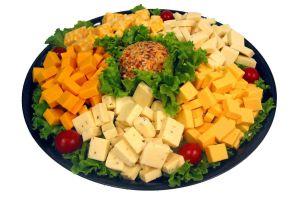 диета сырная