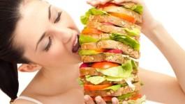 Аппетит уменьшить