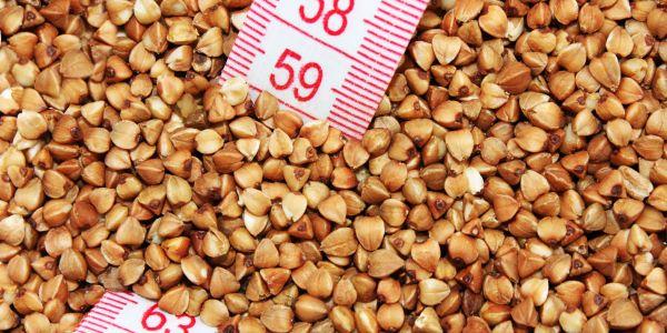 Отварной рис для похудения