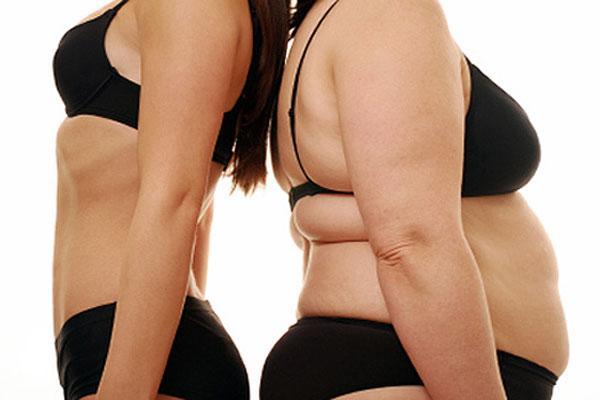 Убрать жир