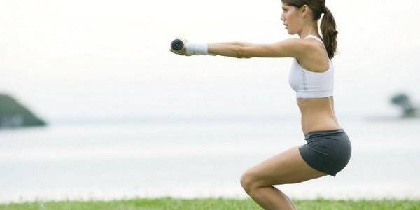 какие упражнения можно делать с палкой