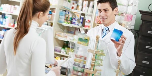 где купить лучшие витамины