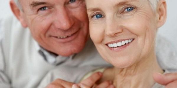 список витаминов для пожилых